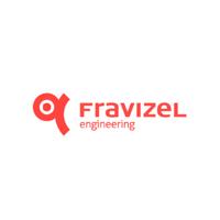 Fravizel