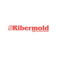 Ribermold